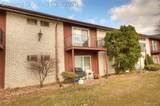 7615 Woodview St Apt 3 - Photo 29