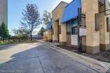 1001 Jefferson Avenue - Photo 24
