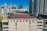 1001 Jefferson Avenue - Photo 26
