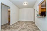 25620 Sun Sail Court - Photo 4