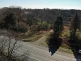 0 Highland Road - Photo 10