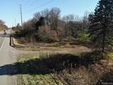 0 Highland Road - Photo 11