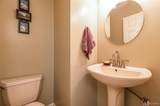 519 Carberry Hl - Photo 12