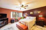 519 Carberry Hl - Photo 13