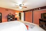519 Carberry Hl - Photo 14