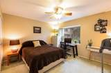 519 Carberry Hl - Photo 15