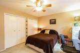 519 Carberry Hl - Photo 16