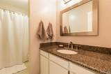 519 Carberry Hl - Photo 17