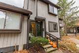 519 Carberry Hl - Photo 2