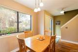 519 Carberry Hl - Photo 3