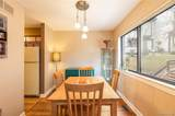 519 Carberry Hl - Photo 4