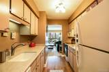 519 Carberry Hl - Photo 5