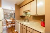 519 Carberry Hl - Photo 7