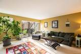 519 Carberry Hl - Photo 9