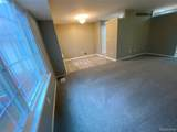 30264 Southfield Road - Photo 7