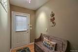 128 Tiffany Lane - Photo 4