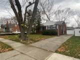 2151 Manchester Road - Photo 1