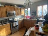 2151 Manchester Road - Photo 3