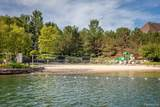 10691 Stoney Point Drive - Photo 4