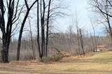 10181 Perry Lake Road - Photo 25