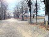 10181 Perry Lake Road - Photo 26
