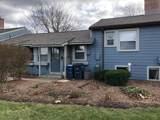 3408 Oakwood Street - Photo 1
