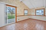 30526 Woodmont Dr - Photo 11