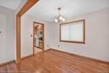 30526 Woodmont Dr - Photo 12