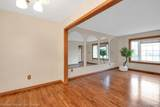 30526 Woodmont Dr - Photo 13