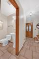 30526 Woodmont Dr - Photo 15