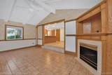 30526 Woodmont Dr - Photo 9