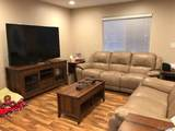15883 Elm Court - Photo 3