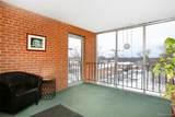 2820 Woodslee Drive - Photo 21