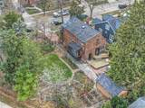 85 Amherst Road - Photo 34