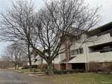 30450 Orchard Lake Rd Unit 62 - Photo 2