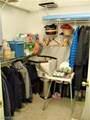 30450 Orchard Lake Rd Unit 62 - Photo 35