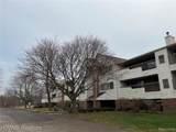 30450 Orchard Lake Rd Unit 62 - Photo 37