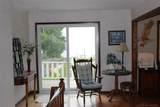 8949 Lakeshore Rd - Photo 25