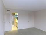 3301 Biddle Ave Apt 2D - Photo 29