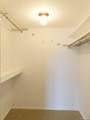 3301 Biddle Ave Apt 2D - Photo 30