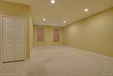 347 Red Ryder Drive - Photo 24