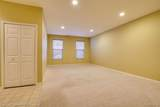 347 Red Ryder Drive - Photo 25