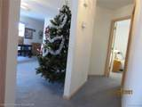 3993 Sunflower Lane - Photo 10