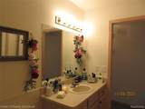3993 Sunflower Lane - Photo 12
