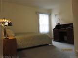 3993 Sunflower Lane - Photo 14