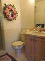 3993 Sunflower Lane - Photo 17