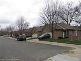 3993 Sunflower Lane - Photo 33