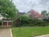 2130 Avon Lane - Photo 1