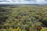 0 Mackinaw Trail Drive - Photo 1