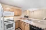 43513 Pendleton Circle - Photo 10